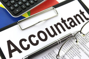 International Accountant