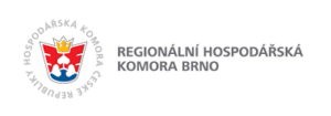 FENIX PERSONAL is a member of the Brno Regional Chamber of Commerce