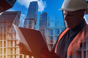 CONSTRUCTION LEADER - civil and housing constructions